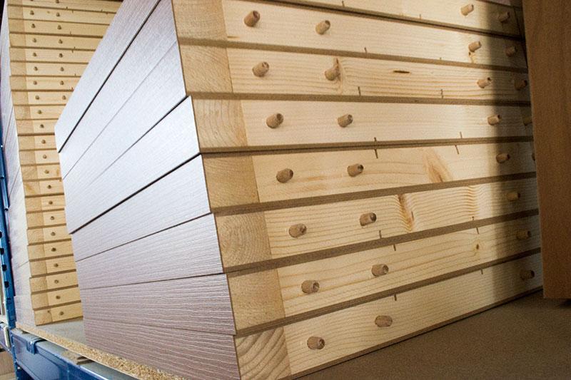 Fillea milano rinnovo ccnl legno c e l ipotesi di accordo for Ccnl legno e arredamento industria